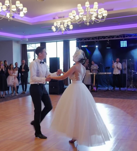 Best Wedding Dance Songs And Dance Styles