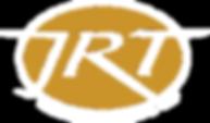 JRT-Mechanical-Logo.png