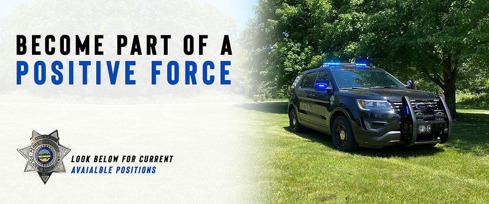 PTPD Recruitment Banner2.jpg