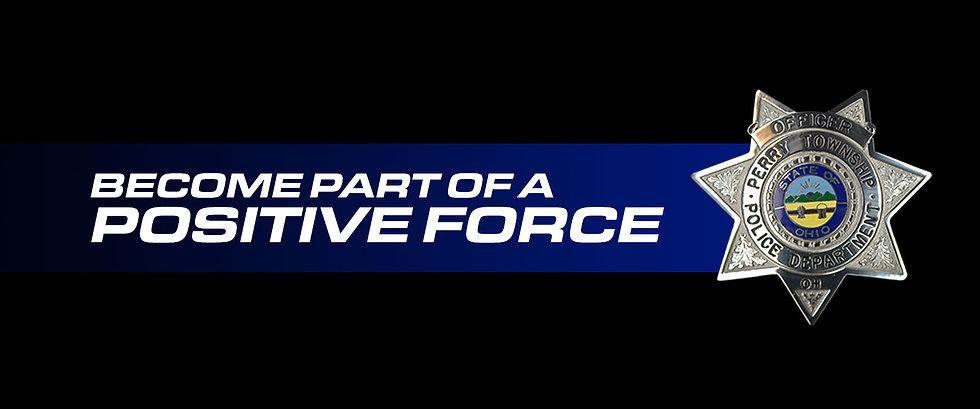 PTPD-Recruitment-Banner-black.jpg