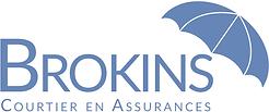 Courtier en Assurances Mutuelle Santé Paris