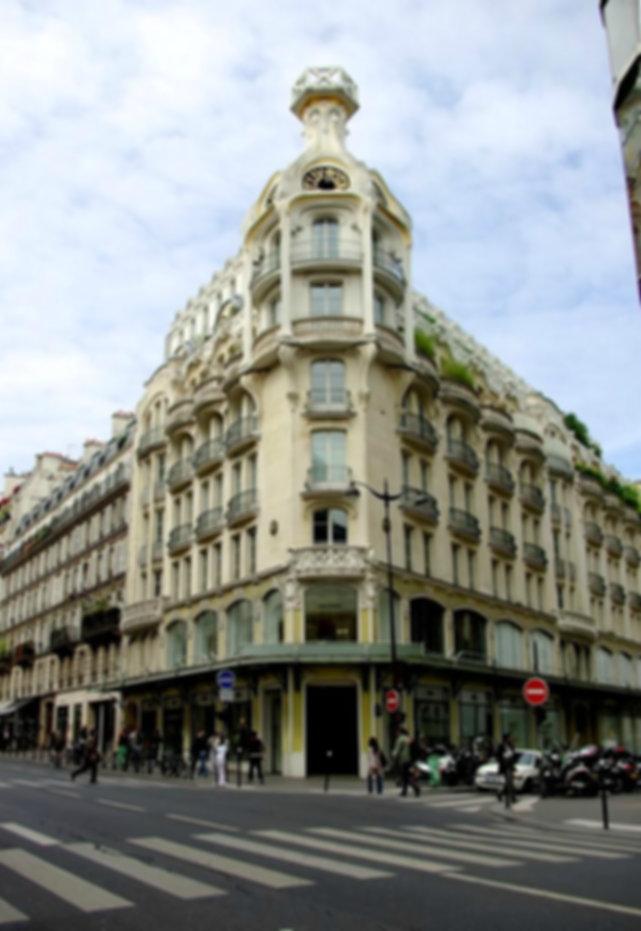 adresse-courtier-assurance-paris-brokins