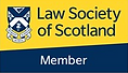 Law Society Logo.PNG