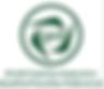 QFP Logo.PNG