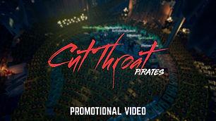 Cutthroat_promo.jpg