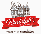 rudolphs-logo.png