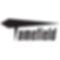 tamefield-logo.png