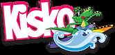 kisko-logo.png