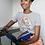 Thumbnail: Too Kawaii To Die Unisex T-shirt