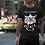Thumbnail: Unisex Vintage Occult Unisex T Shirt