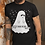 Thumbnail: All My Friends Are Dead T Shirt