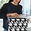 Thumbnail: Cute Kawaii Ghosts Laptop MacBook Sleeve