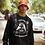 Thumbnail: Vintage Occult Unisex Sweatshirt