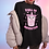 Thumbnail: Bubble Tea T-shirt