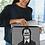 Thumbnail: Wednesday Addams Laptop Sleeve