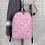 Thumbnail: Yumi Kawaii Backpack