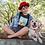 Thumbnail: Cute Ghost T Shirt