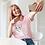 Thumbnail: Kawaii As Heck Unisex T-Shirt