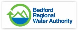 Bedford.JPG.jpg