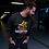 Thumbnail: Devil's Den Rockabilly Sweatshirt