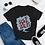 Thumbnail: Don't Panic T Shirt