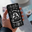 Thumbnail: Vintage Occult iPhone Case