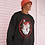 Thumbnail: Hail Santa Sweatshirt - Krampus Christmas Sweatshirt