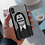 Thumbnail: Wednesday Addams Phone Case