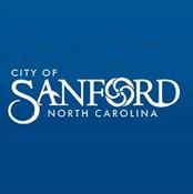 Sanford Pic.JPG
