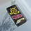 Thumbnail: Rockabilly Kitsch Horror Phone Case