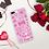 Thumbnail: Kawaii Decoden Cabochon Phone Case