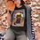 Thumbnail: Retro Vintage Halloween Shirt