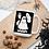 Thumbnail: Cute Kawaii Ghosts Mug
