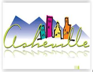 Asheville.JPG (2).jpg
