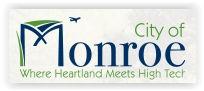 Monroe.JPG.jpg