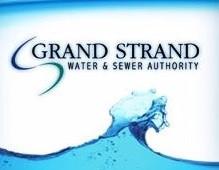 GrandStrand.jpg