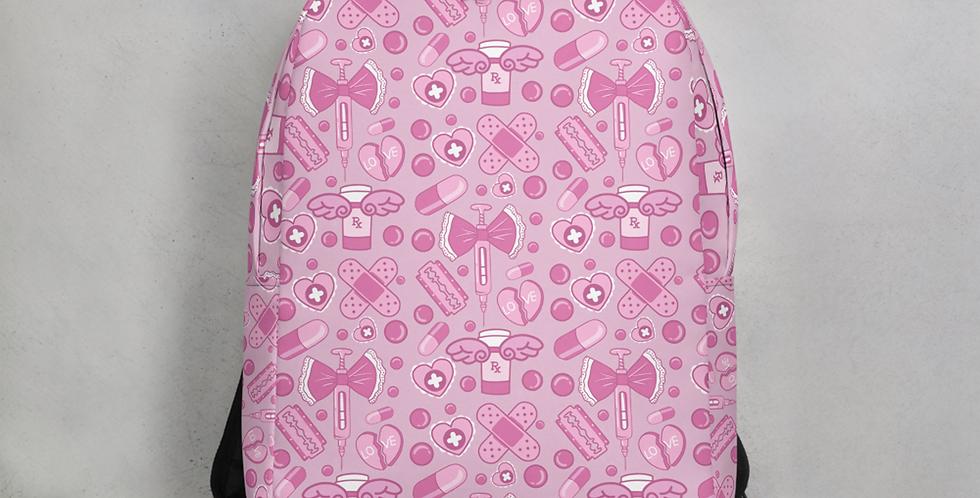 Yumi Kawaii Backpack
