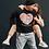 Thumbnail: Cute Kawaii Unisex Sweatshirt