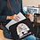 Thumbnail: Yumi Kawaii Laptop Sleeve