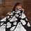 Thumbnail: Cute Kawaii Ghost Blanket