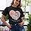 Thumbnail: Cute Gothic Kawaii Unisex Shirt