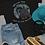 Thumbnail: Black Phillip Unisex T Shirt