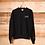 Thumbnail: Embroidered Champion Sweatshirt