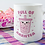 Thumbnail: Bubble Tea Mug