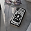 Thumbnail: Beetlejuice Phone Case