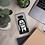 Thumbnail: Wednesday Addams Samsung Case
