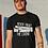 Thumbnail: Never Trust The Living T Shirt