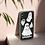 Thumbnail: Cute Ghost Kawaii Phone Case
