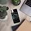 Thumbnail: Black Phillip Phone Case