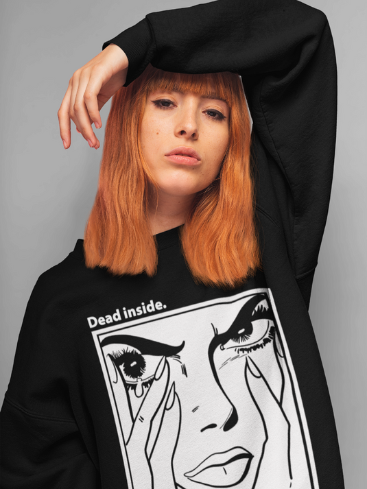 sweatshirt-mockup-of-a-red-haired-girl-w